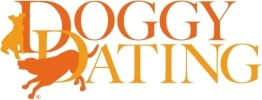 logo doggy dating